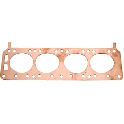 Cometic Gaskets C4309-043