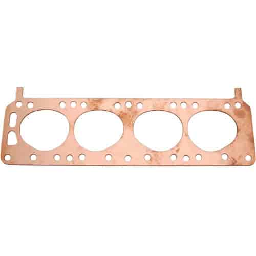 Cometic Gaskets C4310-043