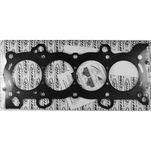Cometic Gaskets C4311-040