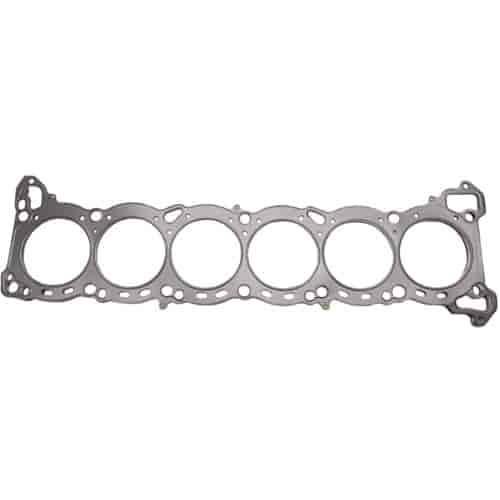 Cometic Gaskets C4323-051