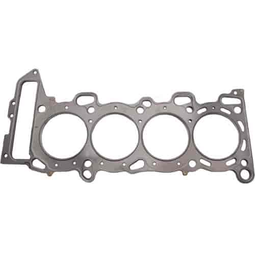 Cometic Gaskets C4324-045