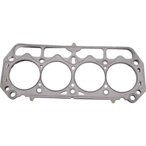 Cometic Gaskets C4325-046