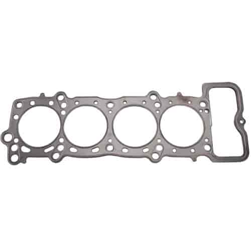 Cometic Gaskets C4327-051