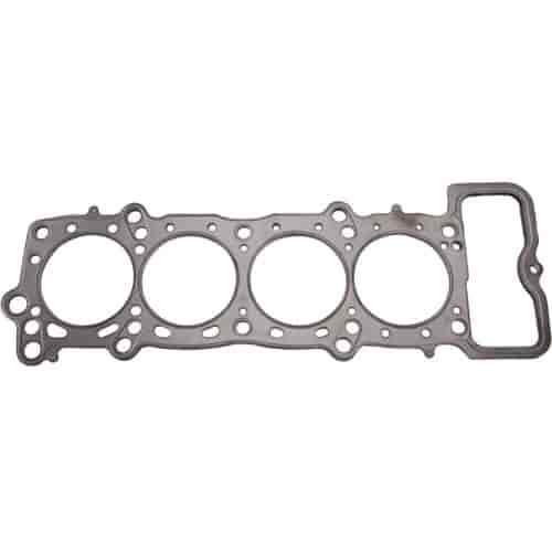 Cometic Gaskets C4327-070