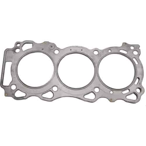Cometic Gaskets C4344-030
