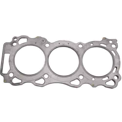 Cometic Gaskets C4345-030