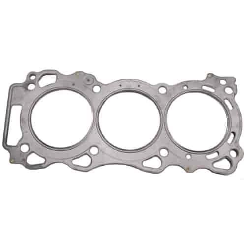 Cometic Gaskets C4345-045