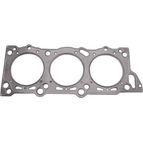 Cometic Gaskets C4346-060