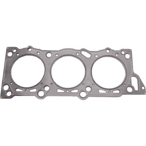 Cometic Gaskets C4347-051