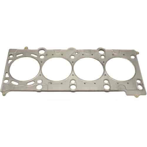Cometic Gaskets C4348-120