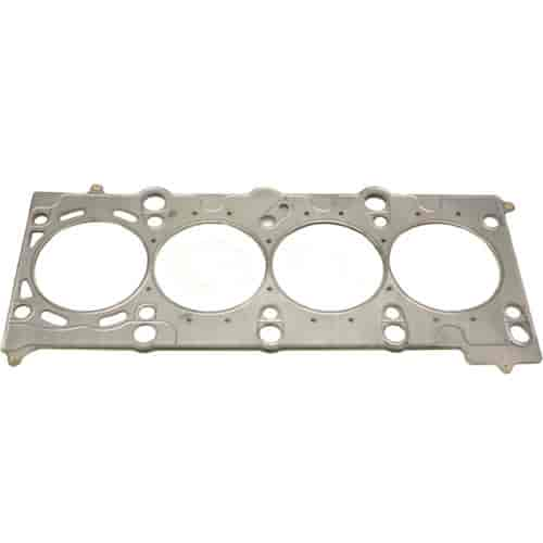 Cometic Gaskets C4349-040