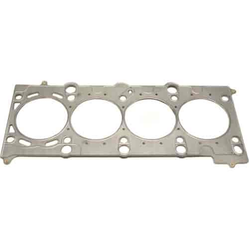 Cometic Gaskets C4349-070