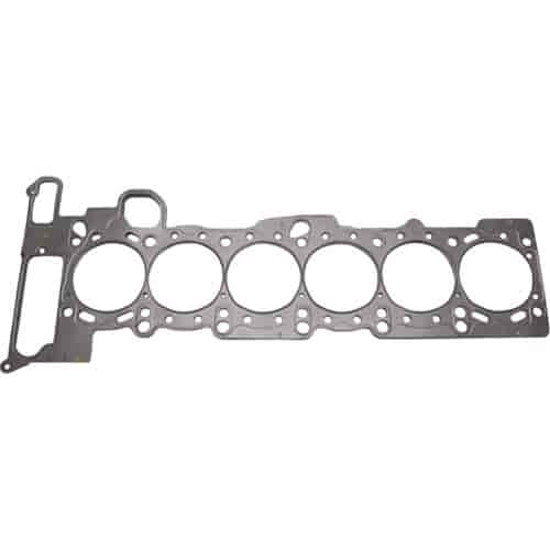Cometic Gaskets C4351-051