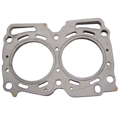Cometic Gaskets C4360-060