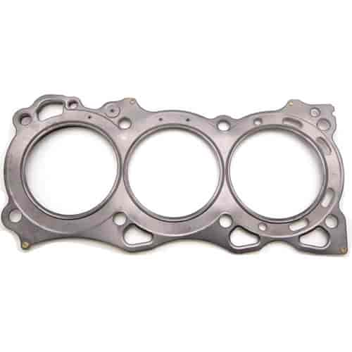 Cometic Gaskets C4361-051