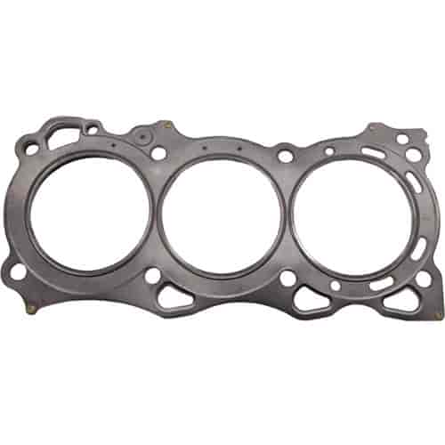 Cometic Gaskets C4363-060