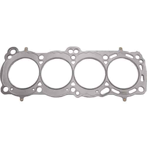 Cometic Gaskets C4479-045