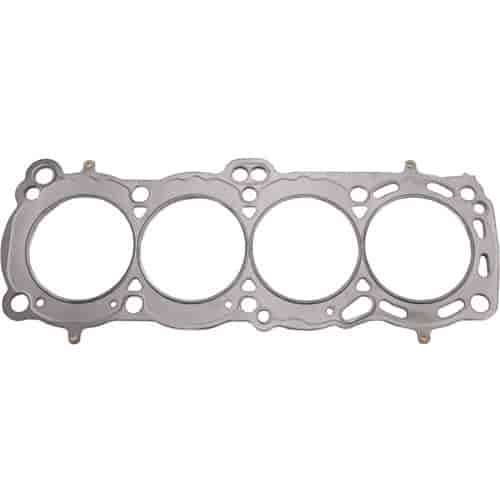 Cometic Gaskets C4480-045