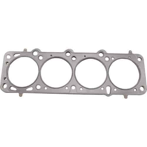 Cometic Gaskets C4498-040