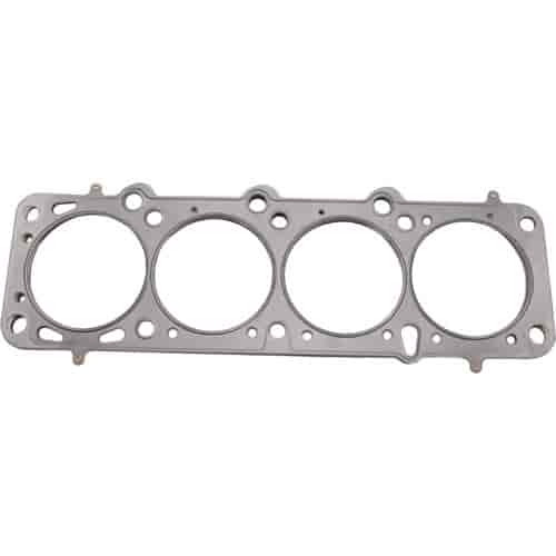 Cometic Gaskets C4498-045