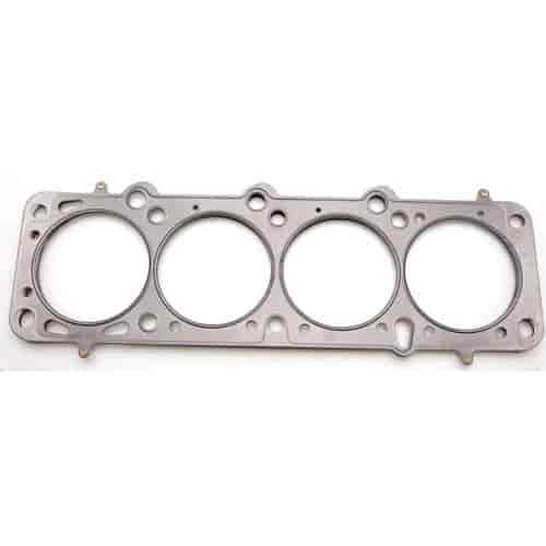 Cometic Gaskets C4499-036