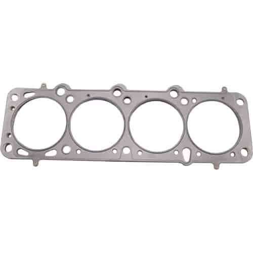 Cometic Gaskets C4499-060