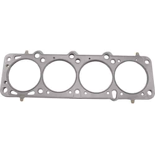 Cometic Gaskets C4499-080