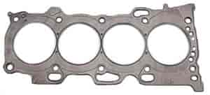 Cometic Gaskets C4507-060