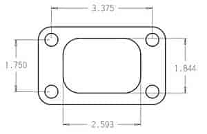 Cometic Gaskets C4514