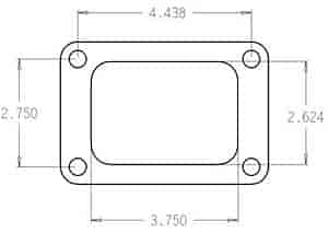 Cometic Gaskets C4517