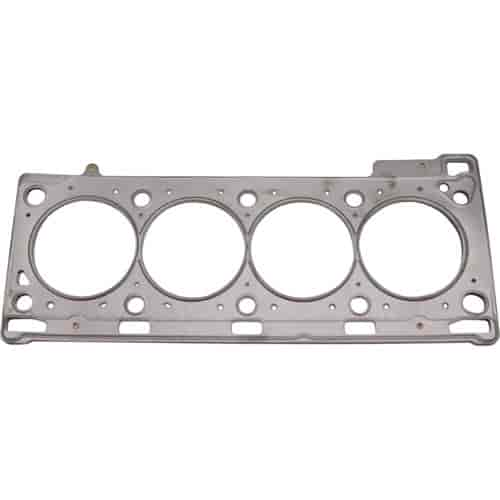 Cometic Gaskets C4518-075