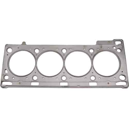 Cometic Gaskets C4519-040
