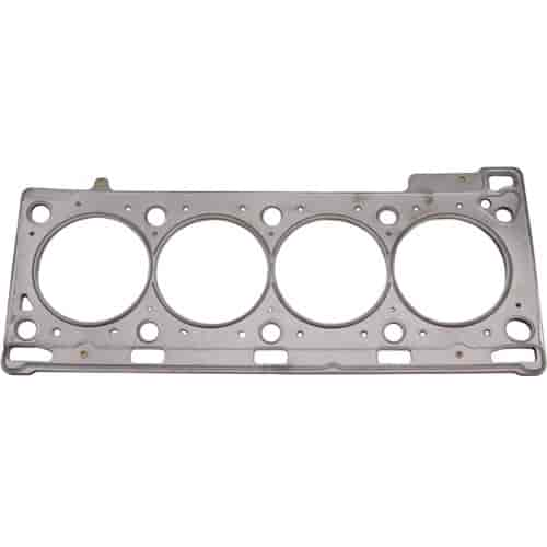 Cometic Gaskets C4519-051