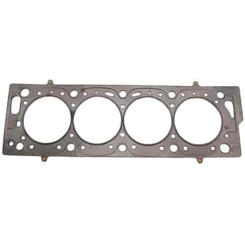 Cometic Gaskets C4521-051