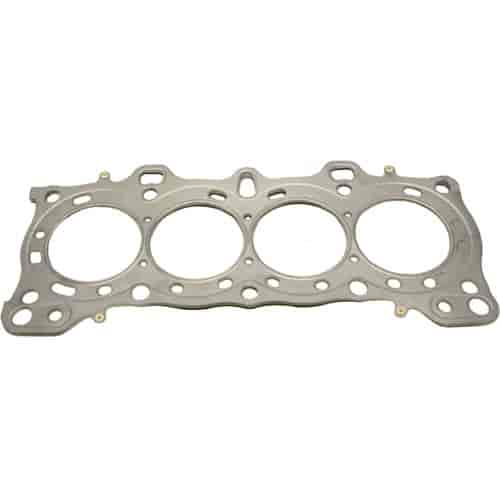 Cometic Gaskets C4525-030