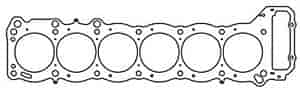 Cometic Gaskets C4530-053
