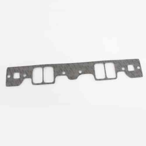 Cometic Gaskets C5428-060