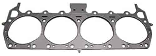 Cometic Gaskets C5460-098