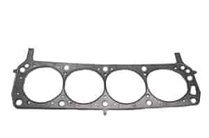 Cometic Gaskets C5509-058