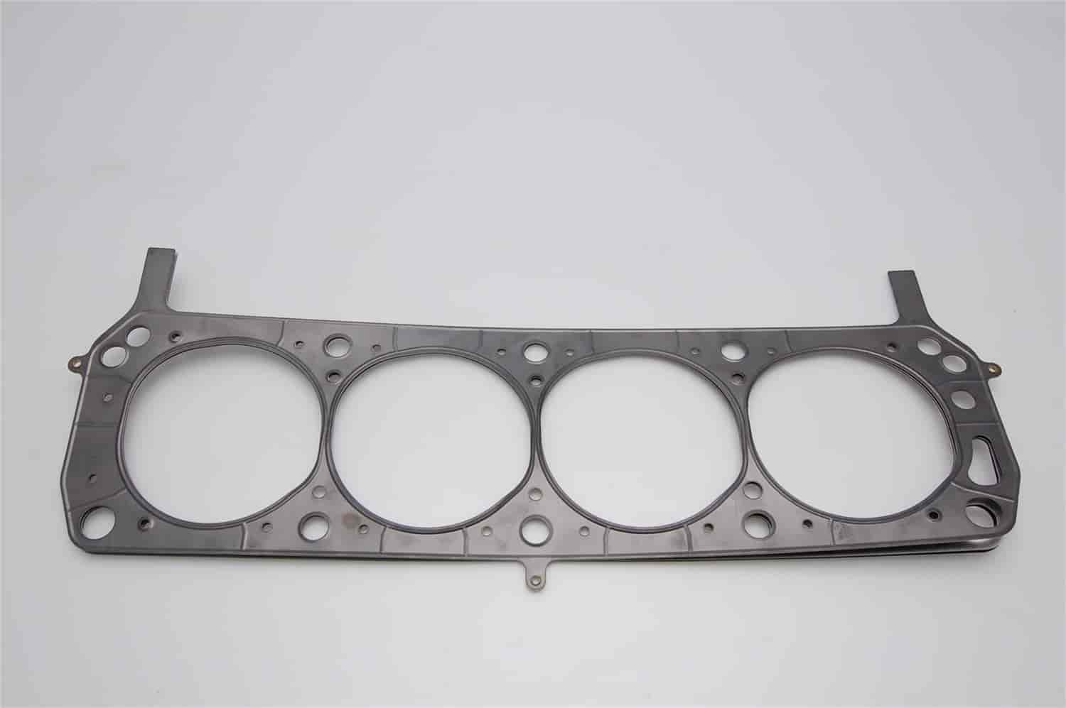 Cometic Gaskets C5651-040