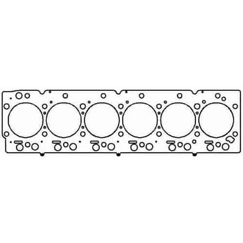 Cometic Gaskets C5609-052