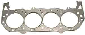 Cometic Gaskets C5639-030