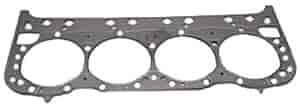 Cometic Gaskets C5645-027