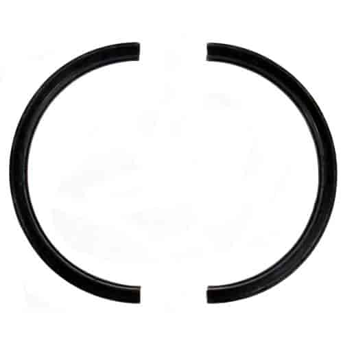 Cometic Gaskets C5688