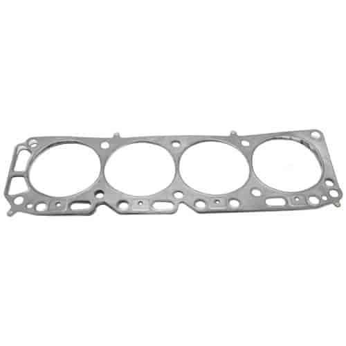 Cometic Gaskets C5956-045