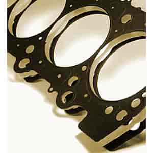 Cometic Gaskets C4428-060