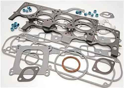 Cometic Gaskets PRO1000T