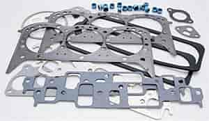 Cometic Gaskets PRO1006T