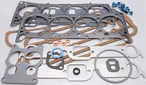 Cometic Gaskets PRO1011T