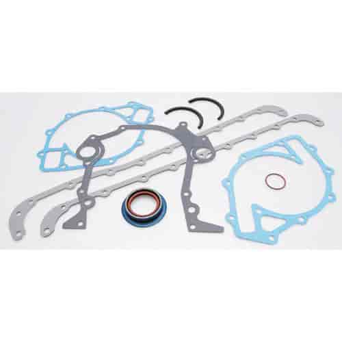 Cometic Gaskets PRO1012B